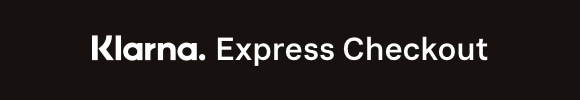 Button type express